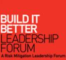 bib_forum