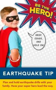 9-16-2013-earthequake