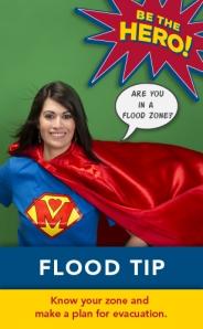 9-20-2013-flood