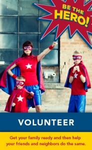 9-26-2013-volunteer
