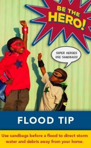 9-27-2013-flood