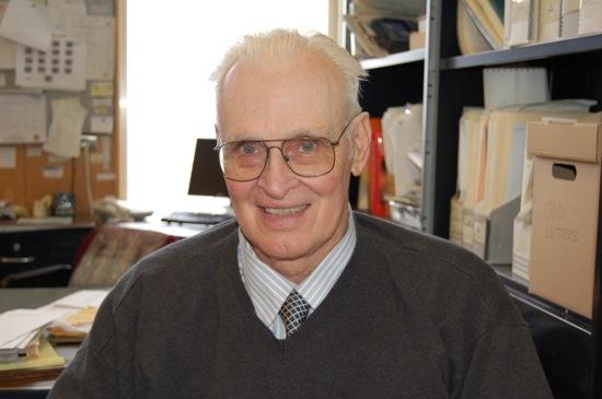 Dr-William-Gray